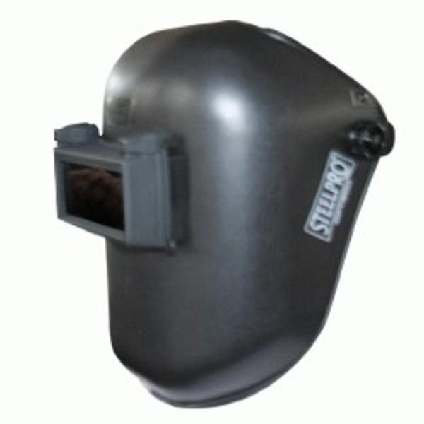 Mascara de soldar con arn s optech steelpro safety outlet - Mascara de soldar ...