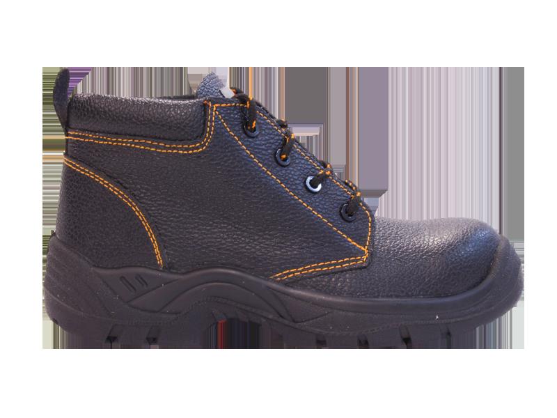 6f63cc2d Cuando cambiar el calzado de seguridad   Ciaman Formación
