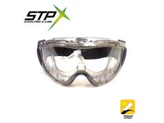 GRX AF Balistico UV Claro - Stpx