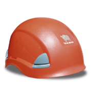 Casco Yako - Steelpro