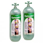 Repuesto Botella Lavaojos (2 Unidades)