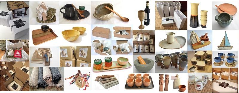 regalos-corporativos-empresas-hoteles-ambientacion-decoracion-souvenirs-chile-empresarios-vajilla-ceramica-manos-del-alma.jpg