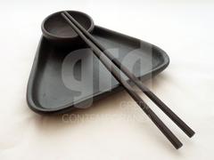 Pack de Sushi 3