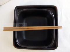 Pack Sushi 2