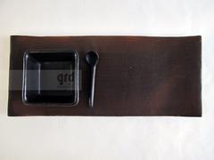 Pack G11