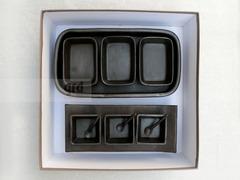 Caja 10