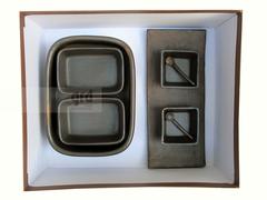 Caja 19