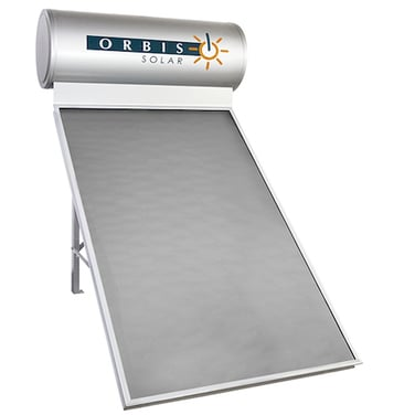 Termosifon Solar 120 Litros