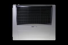 Calefactor 4162TCN Tiro Balanceado (Gas Natural)