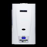 Calefon Solar 316KPCN (Gas Natural)