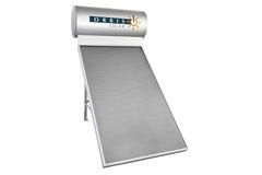 Termosifon Solar 200 Litros