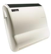 Calefactor 4570TCE Full TB