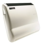 Calefactor Calorama 5000 Full TB