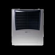 Calefactor 4142TCN Tiro Balanceado