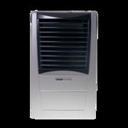 Calefactor 4122TCN