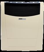 Calefactor 41400CN