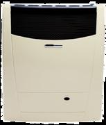 Calefactor 40400CE Sin Ventilación