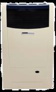 Calefactor 40200CN Sin Ventilación