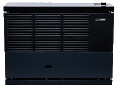Calefactor 4990TCE