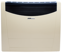 Calefactor 41600CN