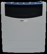Calefactor 4146GCE