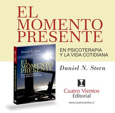PROMO_EL_MOMENTO_3.jpg