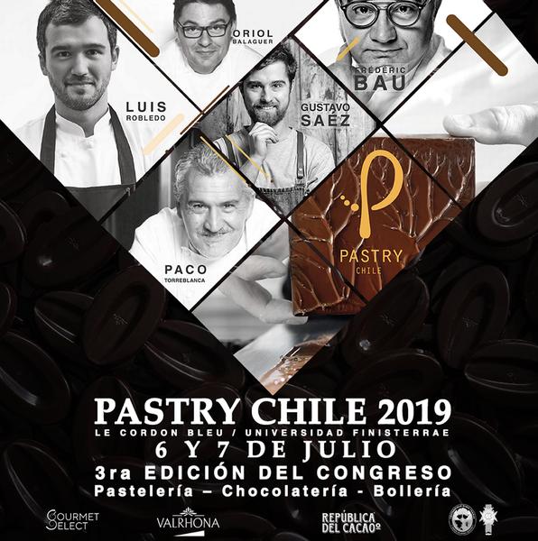 Pastry-Chilke-2019