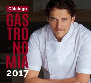 catalogo-gastronomia-2017