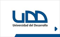 5-universidad-del-desarrollo