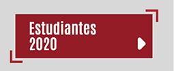 estudiantes-2020