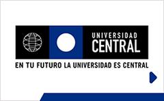 Uniformes Estudiantes 2020