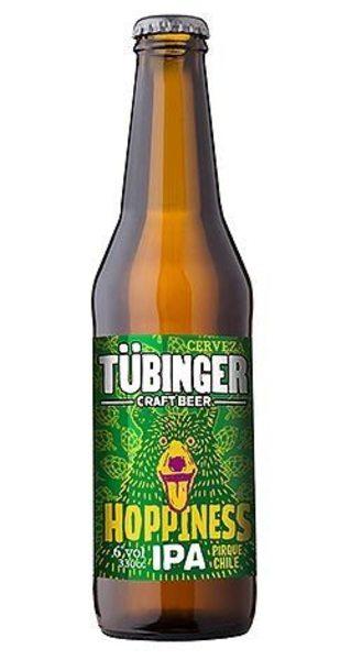 Tubinger IPA