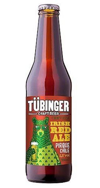 Tubinger Irish Red Ale
