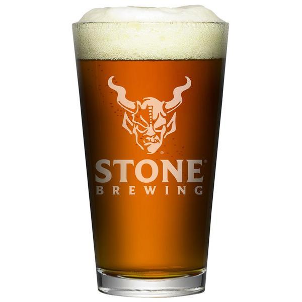 Vaso Stone Pint