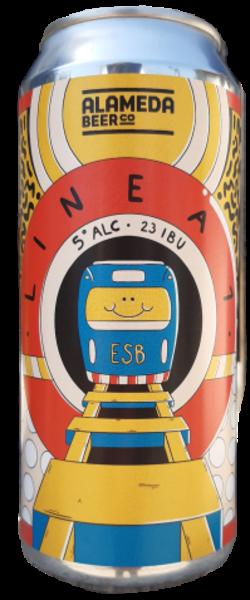 Linea 1 ESB