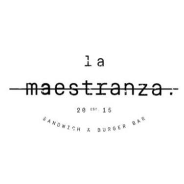 322299-La_Maestranza