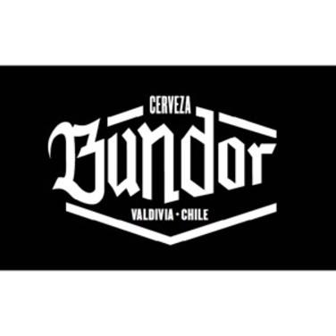 410360-Bundor_logo-Logos_Marcas_300x300