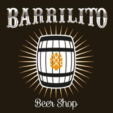 331185-barrilito-Logos_Marcas_300x300