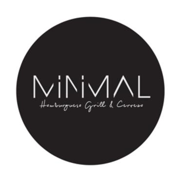 355288-Minimal-Logos_Marcas_300x300