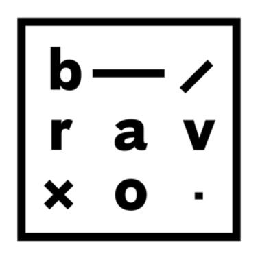 355290-Bravo951-Logos_Marcas_300x300