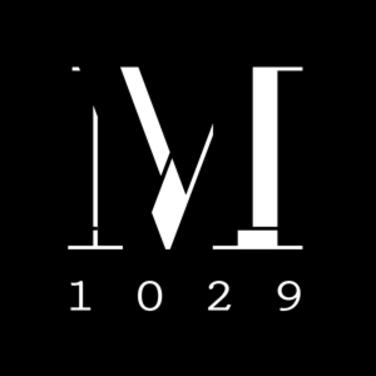 355293-Maison_Italia-Logos_Marcas_300x300