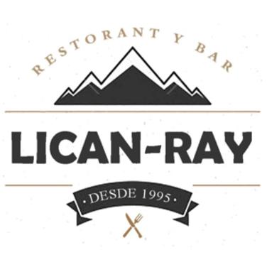 355296-Lican_Ray-Logos_Marcas_300x300