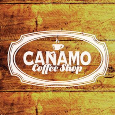 355302-Canamo-Logos_Marcas_300x300