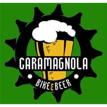 355303-Caramagnola-Logos_Marcas_300x300