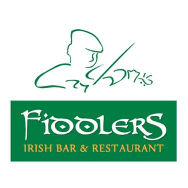355308-Fiddlers-Logos_Marcas_300x300