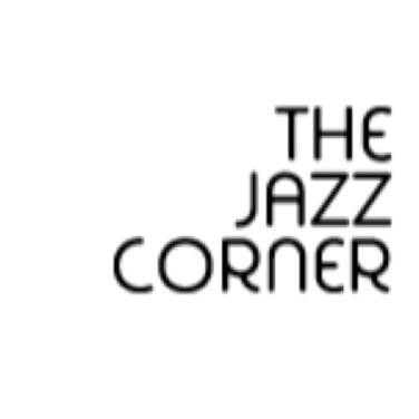 355311-Jazz_Corner-Logos_Marcas_300x300