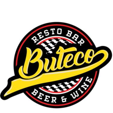 355312-Buteco-Logos_Marcas_300x300