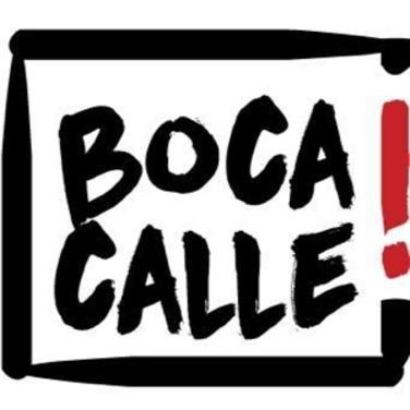 333208-Bocacalle-Logos_Marcas_300x300