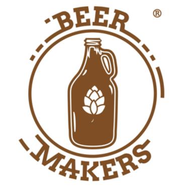 355363-Beer_Makers-Logos_Marcas_300x300