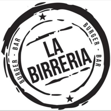 355364-Birreria-Logos_Marcas_300x300